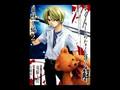 Higurashi-canta per me