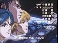 【アニメ】 宇宙の騎士テッカマンブレード 第25話 「新たなる悪魔」 (DVD VGA DivX511 120fps)