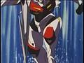 【アニメ】 宇宙の騎士テッカマンブレード 第28話 「白い魔人」 (DVD VGA DivX511 120fps)