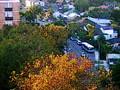sydney story full length.mp4