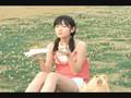 [OPV] Suzuki Airi - 春ビューティフル エブリディ