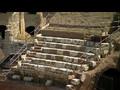 Brot und Spiele Gewal und Unterhaltung im antiken Rom