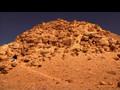 Aegypten - Die Wiege der Architektur [1v2]