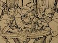 Die Stadt im späten Mittelalter - I - Höllenangst und Seelenheil