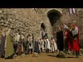 Kampf ums Heilige Land-Das Ende der Kreuzzuege