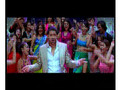 [Saavn.com] Om Shanti Om -Title Song