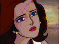 """G1 Transformers - """"The Girl Who Loved Powerglide"""""""
