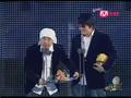 Epik High Hip Hop Award MKMF