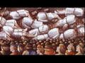 Wege aus der Finsternis - Von Rittern und Turnieren