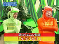 20080803_h_t-Re_broadcast