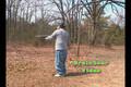 Man Shoots His Pants Off