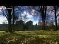 Sturm über Europa - [2v4] Varusschlacht und Gotensaga