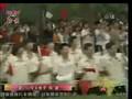 Super Junior Hankyung - Torch Bearer #240