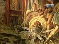 Karl der Grosse - Raetsel um den ersten Kaiser