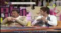 [TungTung fansubs] 080114 Yashimmanman - Last episode (ENG SUBS)