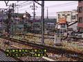 Kibi-Line #1, KiHa40, Okayama Station, 2008-08-01.mp4
