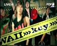 Waii feat. Poppy (K-otic)- Yom Hai Jub Na