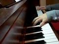 Musician's Song [D.Gray-Man] -ep 93