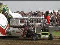 edewecht2008.divx