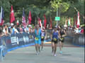 2008 NYC Triathlon Preview
