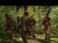 Überleben in der Steinzeit 2