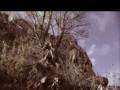 Expedition - Der Neandertaler - Was wirklich geschah