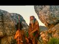 Homo Sapiens [2v2] Die Eroberung der Welt