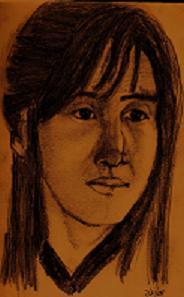 Art 2008