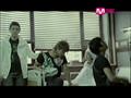 Big Bang Haru Haru MV