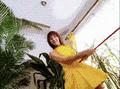 Miki Fujimoto - BOOGIE TRAIN '03