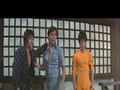 Game of Death lost Footage of the Pagoda Fight - Bruce Lee