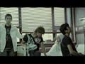 [MV] Big Bang- Haru Haru [Day After Day]- STANDUP album 080808