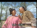 Young Master Of Shaolin Ep13