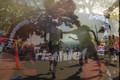Triathlete TV Commercial