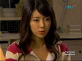 couple or trouble ep.36
