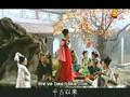 Strange Tales II ep29 (English Subtitle)