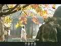Strange Tales II ep36 (English Subtitle)