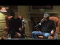 Mark Kermode Interviews David Cronenberg