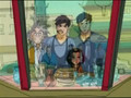 jackie chan adventures season 1 episode 12