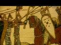 Die Normannen - Die Eroberer