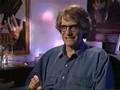David Cronenberg 1996 Crash interview.AVI