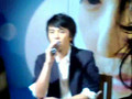 Miracle Night With Kim Jeong Hoon.wmv