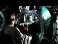Star Wars IV: A New Hope Launch Trailer