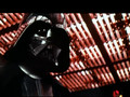 Star Wars IV: A New Hope Trailer
