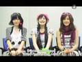 Music japan - Buono! Gachinko de Ikou! - ガチンコでいこう! PV