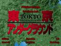 Tokyo Underground 02.avi