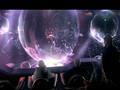 Star Wars III: Revenge of the Sith Trailer