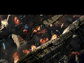 Star Wars III: Revenge of the Sith Teaser Trailer