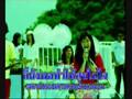 Love Song Pattaya Nickoo Pa Wong