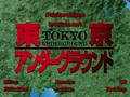 Tokyo Underground 08.avi